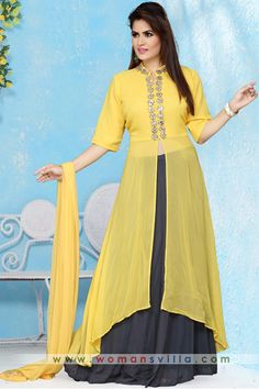 #Hurryup!! Dear Healthy #customer we have a special Product For you on this #Summer, Great new #Salwarsuit is accessible in various Stitching UP TO 52..Don't miss this product.  #SalwarsuitOnline #style #fashion #ethnicwear #outstandingstyles #Womens #Trends #shopaholics #StittchingUPTO52 #WomensDay #Womenfashion #OnlineShopping #WomansVilla