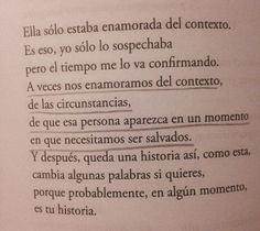"""""""El arte de tocarte"""" de Fran Fernández."""