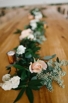 Industrial Texas Wedding with Romantic Minimalism - photo by Rachel Megan Photography http://ruffledblog.com/industrial-texas-wedding-with-romantic-minimalism