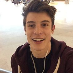 16 Times Shawn Mendes Was Just Too Cute