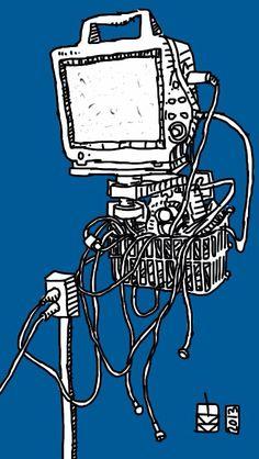 "CAA68-112 | Homage to George Perec | Series daily objects by Rafael Reveron-Pojan • Ccs 20131104 | ""Queda una esperanza en el universo: el plan D."" ""Nova Express"" William Burroughs | ttp://rafareve.blogspot.com | #art #contemporary #installation #emptyobject #structure #rreveronpojan #sculpture #object #housing #contemporaryArt #architecture #space #airpaper #emptyspace #paper #cardboard #plastic #dailydrawing #zeppelin #georgePerec #perec"