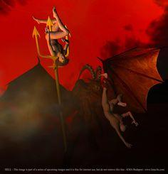 Hell! http://kma-hu.com/3ds/