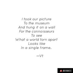 By veethitelang on @mirakeeapp  Download Mirakee app to be a part of an amazing writers community #mirakee #writersnetwork