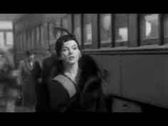 ▶ The Passenger - YouTube