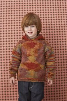 45a2d5077 187 Best Children s Knits images in 2019