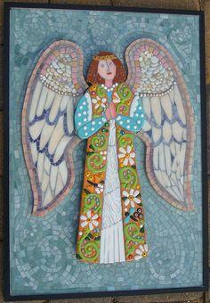 Earth Angel | Flickr - Photo Sharing!