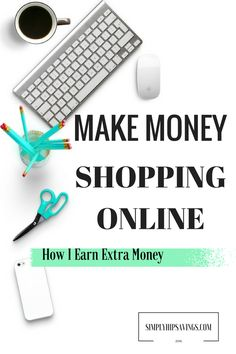 Image result for Grow Your Money: Save, while shopping online
