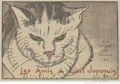 Eastern Impressions: Western Printmakers And the Orient: Dinner Invitation Prints for the Société des Amis de l'Art Japonais