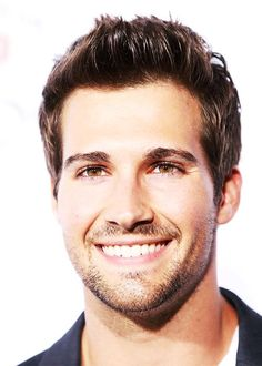 General picture of James Maslow - Photo 48 of 124