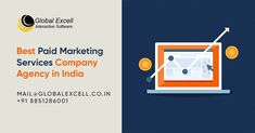 Landing Page Optimization, Marketing Channel, Hobbies And Interests, Competitor Analysis, Delhi India, Digital Marketing, Connect, Ads, Website