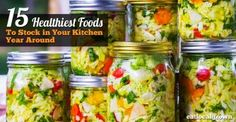 http://eatlocalgrown.com/article/13469-15-healthiest-foods-stock-kitchen-year-around.html?c=ngr
