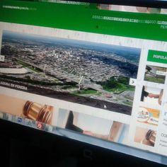 Diseño  de pagina web personalizada 100% profecional pensando lo mejor para sus clientes y empresa