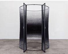 sayhito_Mimi Jung | Los Angeles | Fine Art @bymimijung