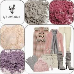 www.youniqueproducts.com/AndreaSelf