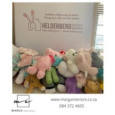 Love and enjoy to be working on this community projek alongside amazing people giving babies a new chance on life. Project in progress. Amazing People, Good People, Somerset West, Teddy Bear, Community, Interiors, Babies, Projects, Life
