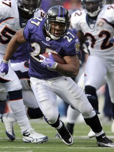 Ray rice,Baltimore ravens