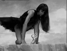Χορός μπορεί και να σημαίνει Σιλβί Γκιλέμ ή το ανάποδο. - WhenaWoman.gr