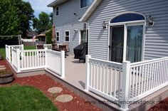 1000 Images About Exterior Painting Ideas On Pinterest