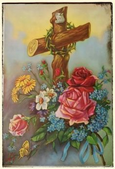 Prayer Box, Orthodox Christianity, Mandala Drawing, Cross Paintings, Easter Eggs, Jesus Christ, Prayers, Spirituality, Drawings