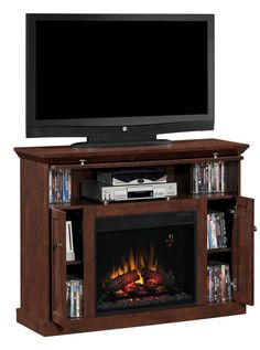19 best electric fireplaces images electric fireplaces electric rh pinterest com