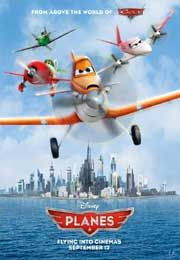Planes (2013) English Full Movie Watch Online Free Planes 2013 American 3D computer animated adventure sports comedy film,Directed Klay Hall Produce Traci Balthazor Flynn.Sotry Saurabh Varma and best Film actors and actresses in Dane Cook,Stacy Keach,Priyanka Chopra,Brad Garrett,Teri Hatcher,Cedric the Entertainer,Julia Louis-Dreyfus,Roger Craig Smith,Gabriel Iglesias,John Cleese,Carlos Alazraqui,Val Kilmer,Anthony Edwards,Colin Cowherd,Sinbad,Oliver Kalkofe and Brent Musburger.The Music…