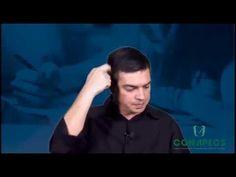 Alexandre Meirelles   Como Estudar para Concursos