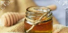USE HONEY TO TREAT YOUR HAIR FROM SUN DAMAGE