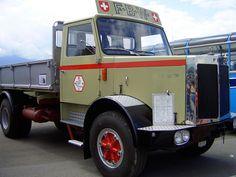 Trucks, Car Wrap, Post, Vehicles, Wicked, Wheels, Vintage, Blog, Design