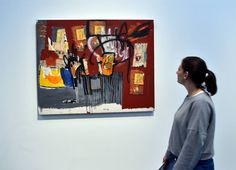 Mostra Basquiat Milano - Offerta Hotel Milano Sconto 10%