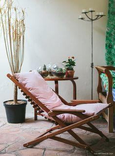 42-decoracao-casa-chris-campos-jardim-espreguicadeira