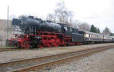 DB23071 at VSM Apeldoorn