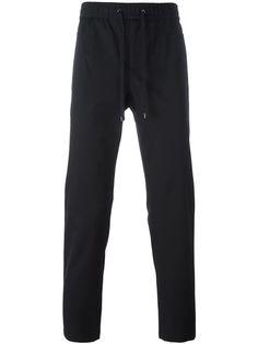 Купить Dolce & Gabbana спортивные брюки в Papini from the world's best independent boutiques at farfetch.com. 400 бутиков, 1 адрес. .