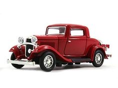 Scale Models, Hot Wheels, Diecast, Antique Cars, Ford, Window, Amazon, Vehicles, Collection