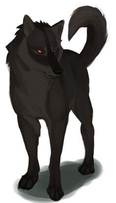 Lovely pets фурри комикс