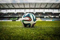 Bundesliga: Wo läuft wann welches Fußball-Spiel und was kostet es? CityNEWS… #Entertainment #Sport_Gesundheit #1_Bundesliga #1_Liga #2_Liga