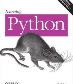 Hadoop подробное руководство pdf