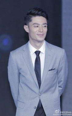 Wallace Hou, Famous People, Drama, Celebs, Actors, Chinese, Celebrities, Dramas, Drama Theater