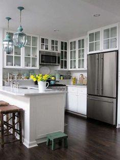 11_cozinha-pequena