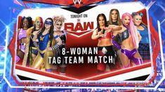 Naomi Wwe, Raw Wwe, Nia Jax, Wwe Girls, Raw Women's Champion, Bliss