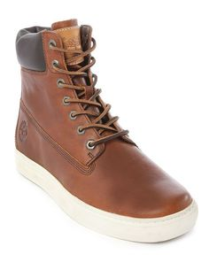 3d53cc294df1 58 meilleures images du tableau M y timberland   Timberlands shoes ...