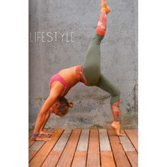 tevita / tevita lifestyle / tevita clothing / Yoga / yoga top / yoga pants / active wear / made in bali / boho / handmade / khaki