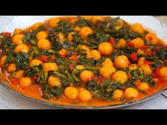 Turkish Recipes, Ethnic Recipes, Chana Masala, Pasta, Feel Good, Side Dishes, Curry, Food And Drink, Soup