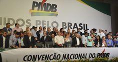 PMDB lidera lista de recebimento de doações de beneficiários do Bolsa Família
