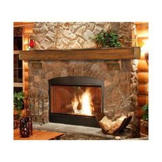 traditional+fireplace+mantels   Pearl Mantels Shenandoah Traditional Fireplace Mantel Shelf