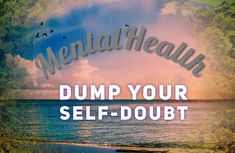 Mental Health: Dump your self-doubt. (Free download.) Warm Hug, Hug You, Any Images, Mental Health, Desktop, Self, Free, Mental Illness