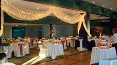 Wedding Reception Themes For Fall Theme Ideas