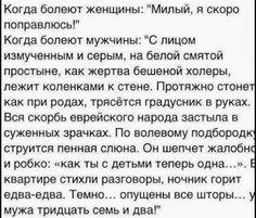 Світлана Репіна – Google+