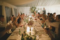 the vinegrove mudgee wedding