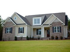 Eplans+Cottage+House+Plan+-+Dining+Deck+-+2220+Square+Feet+and+3+Bedrooms+from+Eplans+-+House+Plan+Code+HWEPL14250