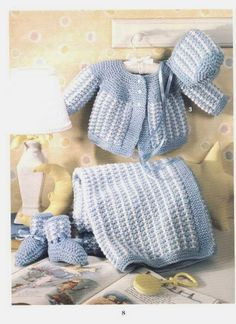 http://knits4kids.com/collection-en/library/album-view/?aid=29492